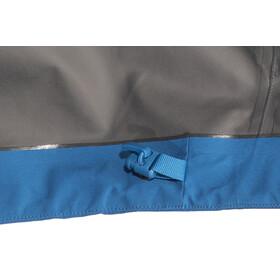 Black Diamond M's Liquid Point Shell Jacket Kingfisher